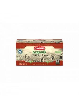 Çaykur Organik Süzen Poşet
