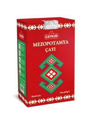 Çaykur Mezopotamya Çayı 400 Gr.