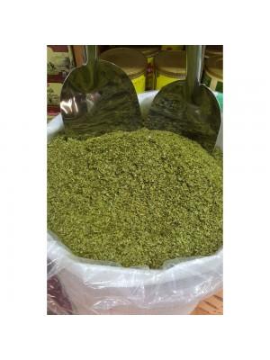 Doğal Dökme Yeşil Çay 500 gr