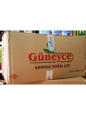 Güneyce Filiz 1 Koli 10 Kg