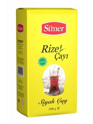 Karali Sümer Rize Çayı 1000 Gr