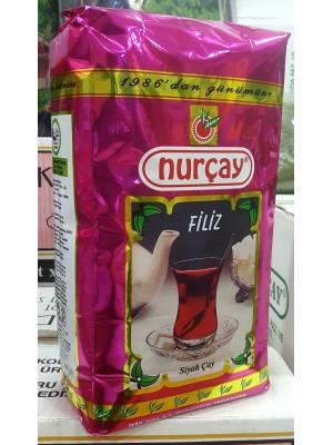 Nurçay Filiz 1000 GR