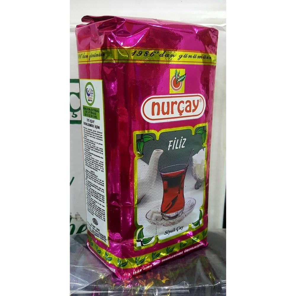 Nurçay Filiz 500 gr