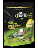 Vega Glora Demlik Poset 3 kg (30grlık)