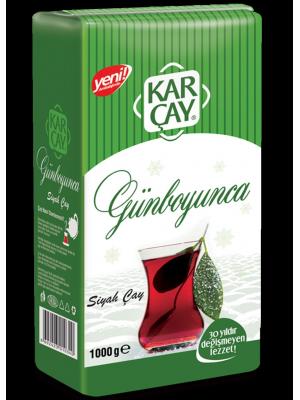 Vega Karçay Günboyunca 1000 gr