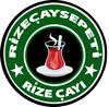 Rizecaysepeti.com